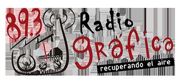 Radio Gráfica, Buenos Aires