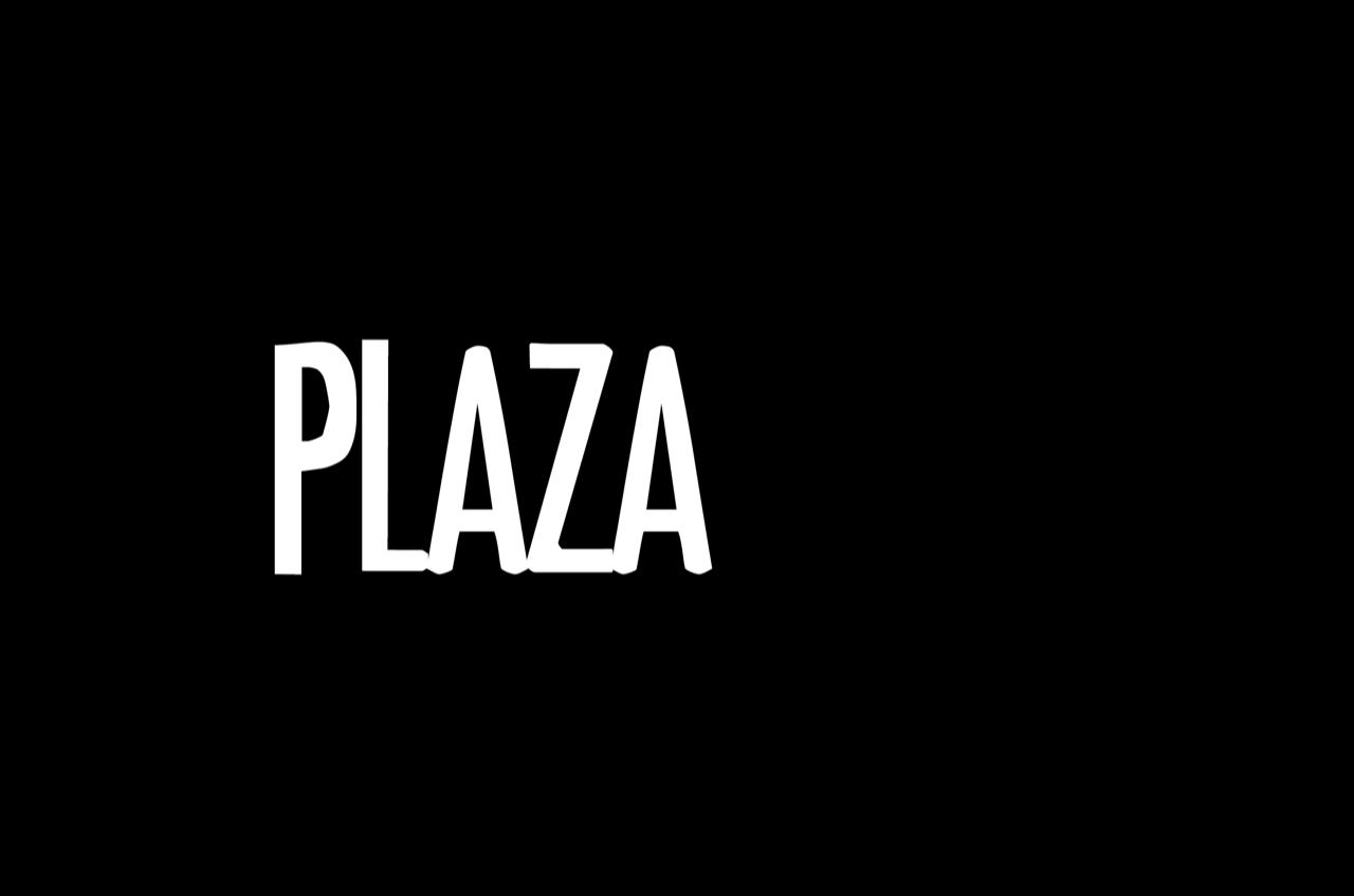 PLAZA - Medios, internet y política